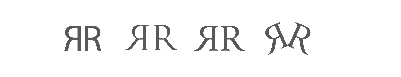 simbolo rrc