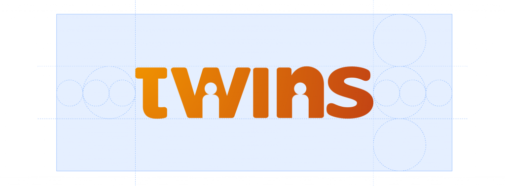 espacio de respeto de logotipo