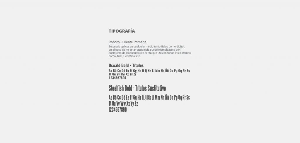 tipografia twins studio