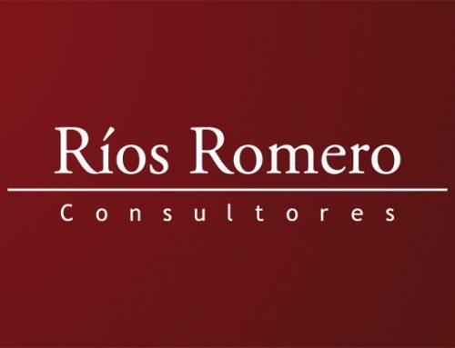 Ríos Romero Consultores
