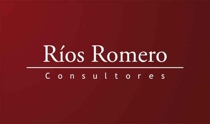 logotipo de consultoria