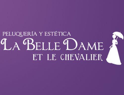 La Belle Dame et le chevalier