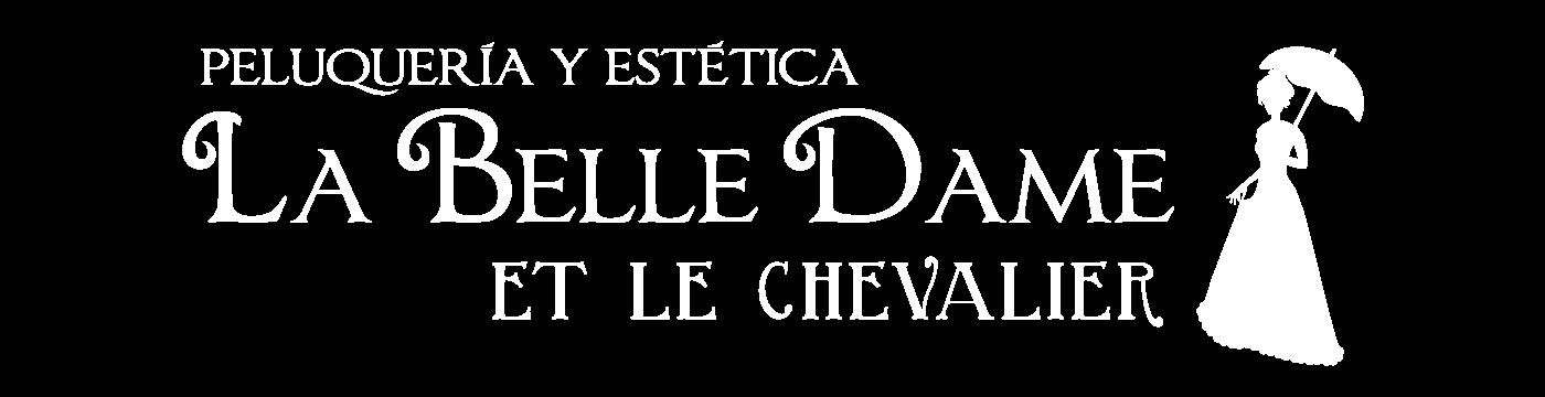 Logotipo La Belle Dame