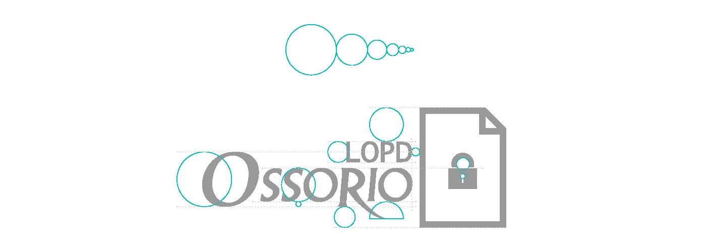 medidas logotipo
