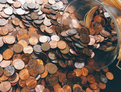 Diferenciación para empresas Low Cost