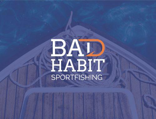 Desarrollo de Marca, Bad Habit